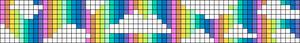 Alpha pattern #41569 variation #179650