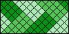 Normal pattern #117 variation #179652