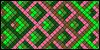 Normal pattern #35571 variation #179661