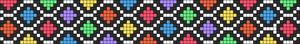 Alpha pattern #20963 variation #179670