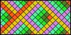 Normal pattern #30882 variation #179688