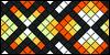 Normal pattern #97484 variation #179691