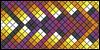 Normal pattern #25509 variation #179706
