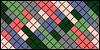 Normal pattern #30491 variation #179708