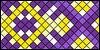 Normal pattern #97485 variation #179717