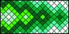 Normal pattern #18 variation #179727