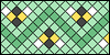 Normal pattern #26399 variation #179728