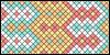 Normal pattern #10388 variation #179731