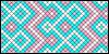 Normal pattern #97748 variation #179738
