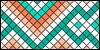 Normal pattern #37141 variation #179741
