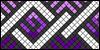 Normal pattern #97703 variation #179743