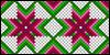 Normal pattern #25054 variation #179747