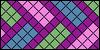Normal pattern #25463 variation #179767