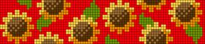 Alpha pattern #58520 variation #179774