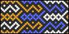 Normal pattern #67850 variation #179779