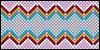 Normal pattern #36452 variation #179787