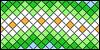 Normal pattern #19329 variation #179795
