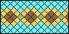 Normal pattern #22103 variation #179808