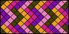 Normal pattern #2359 variation #179815