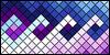 Normal pattern #29844 variation #179823
