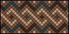Normal pattern #97827 variation #179836