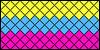 Normal pattern #69 variation #179838