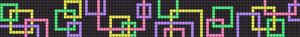 Alpha pattern #88181 variation #179839