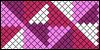 Normal pattern #9913 variation #179842