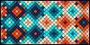 Normal pattern #97793 variation #179844
