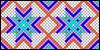 Normal pattern #25054 variation #179849