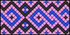 Normal pattern #97830 variation #179850