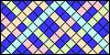 Normal pattern #97829 variation #179852