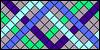 Normal pattern #97829 variation #179854