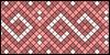 Normal pattern #97828 variation #179855