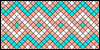 Normal pattern #97827 variation #179857