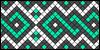 Normal pattern #97830 variation #179858