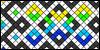 Normal pattern #97807 variation #179860
