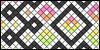 Normal pattern #97809 variation #179862