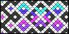 Normal pattern #97808 variation #179863