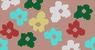 Alpha pattern #97785 variation #179895
