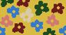 Alpha pattern #97785 variation #179898