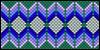 Normal pattern #36452 variation #179903