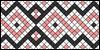 Normal pattern #97830 variation #179904