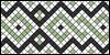Normal pattern #97830 variation #179905