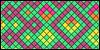 Normal pattern #97809 variation #179921