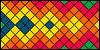Normal pattern #16135 variation #179928