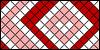 Normal pattern #78610 variation #179931