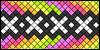 Normal pattern #94086 variation #179933