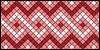 Normal pattern #97827 variation #179939