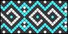 Normal pattern #97828 variation #179943